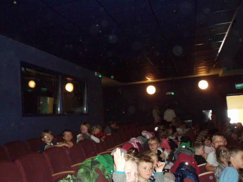 Divadlo Nymburk 12. 10. 2017